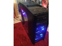 Gaming PC/Tower Computer