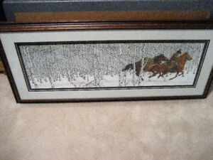 BEV DOOLITTLE LIMITED EDITION PRINTS PRICED FROM
