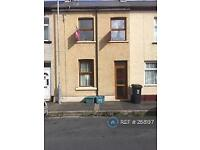3 bedroom house in Dean Street, Newport, NP19 (3 bed)