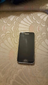 Sumsung S5 for sale