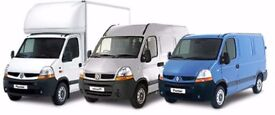 **LOW COST**🚚 Man and Van House Office Removals service, Piano/Bike Mover, Clearances