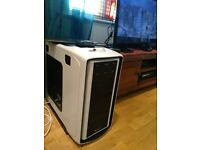 Custom made water cooled Gaming machine