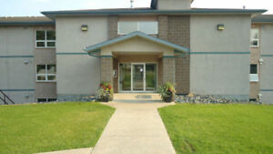 Beautiful Condo with a view of Lake of the Woods - Royal LePage