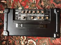 Roland Cube GX40 amps - two for sale