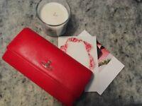 Sale Vivienne Westwood purse