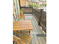 2 bedroom flat in Redhill, Redhill, RH1 (2 bed)