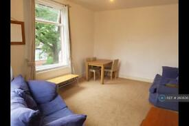 2 bedroom house in Stamford Street, Manchester, M16 (2 bed)