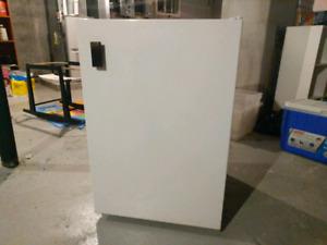 Small Kenmore Freezer