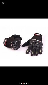 Top quality fashions gloves real leather full full finger