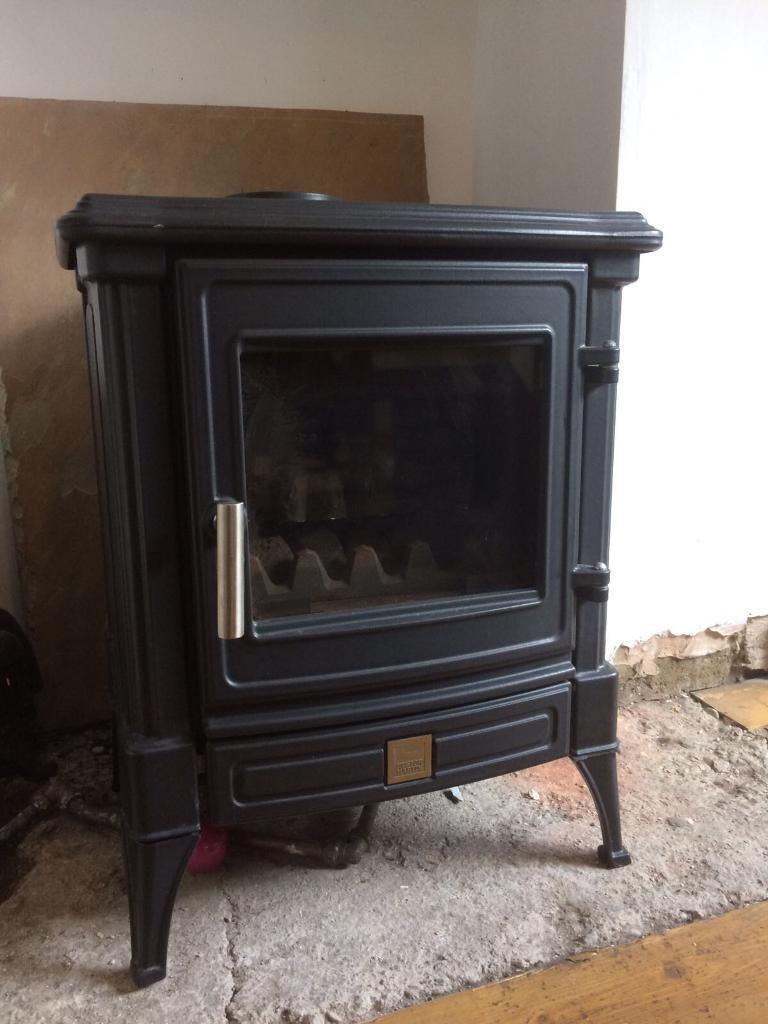 nestor martin stanford 50 gas stove in cookridge west yorkshire