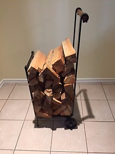 Fireplace/Wood Stove Accessories