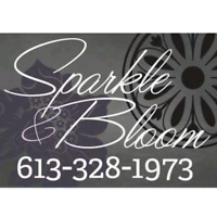 Sparkle & Bloom is hiring CLEANERS !