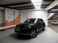 Volkswagen Touareg V6 R-LINE TDI BLUEMOTION TECHNOLOGY (black) 2016-03-23