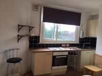 Studio Flat to Let in Croydon
