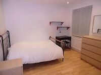 Great modern flat close to Old Greenwich town, 30' to Bank,London Bridge,Liverpool street