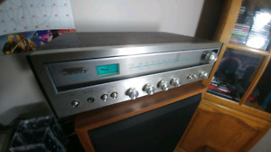 BOSE Model 360 Stereo Receiver - FOR PARTS OR REPAIR