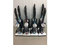 Free delivery vax pet bagless upright vacuum cleaner hoovers hg