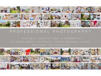 Birmingham photographer - property, apartment service, B&B, commercial, product, food photography .