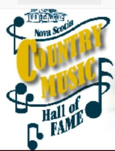 Wanted 2 tickets to NS Country Music Hall of Fame Induction