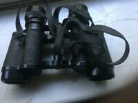 Binoculars for sale-Tecnar