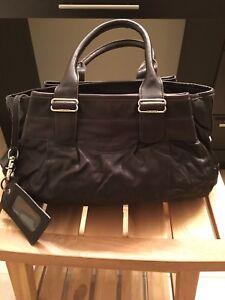 Grand sac RUDSAK large handbag