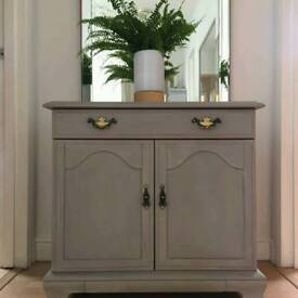 Sideboard /Cabinet
