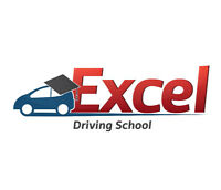 Licensed Driving Instructor Required
