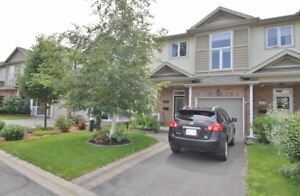 3Bed/2.5Bath Townhome-Orleans(Unfurnished or Furnished)-$1550