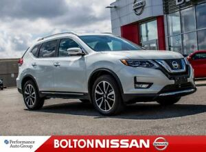 2017 Nissan Rogue SOLD,SOLD,SOLD