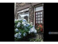 3 bedroom house in Ellenbro Road, Sheffield, S6 (3 bed)