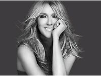 2 x CELINE DION TICKETS FOR 02 LONDON 30TH JULY BLOCK 418 ROW G