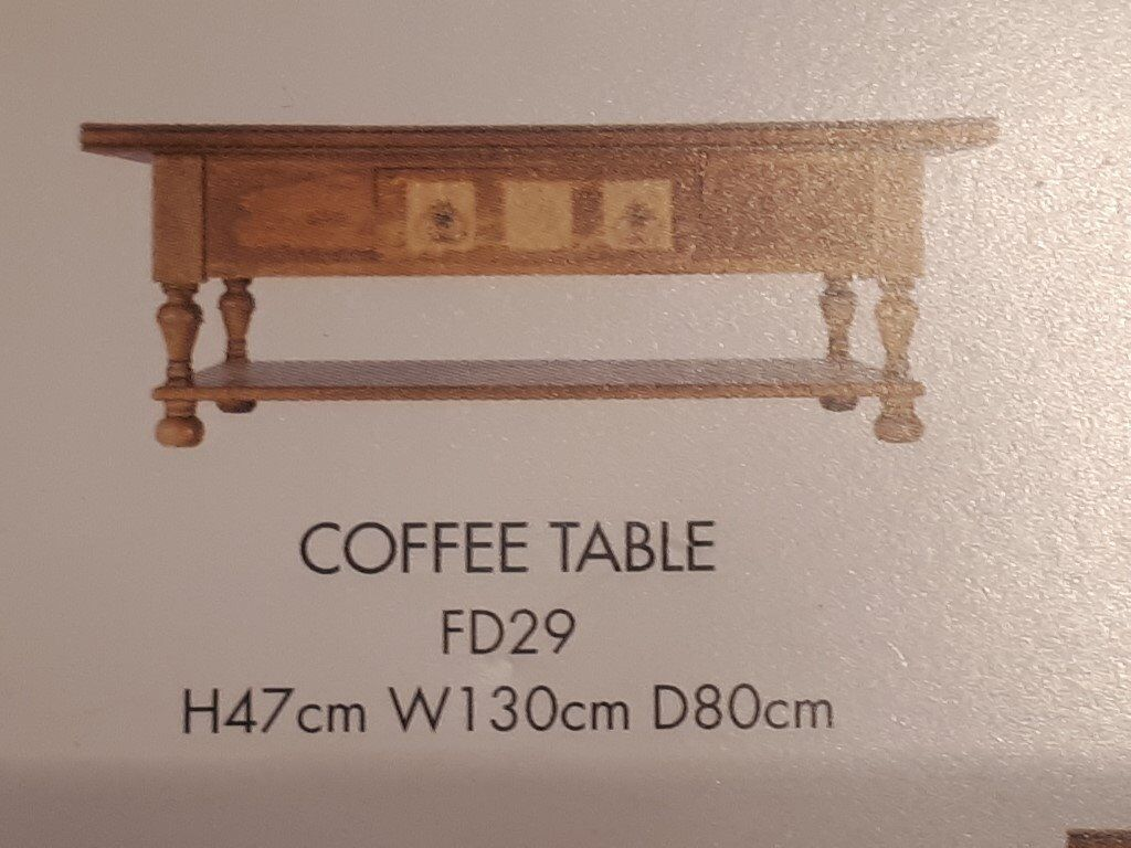 Flagstone coffe table plasma tv stand in usk monmouthshire flagstone coffe table plasma tv stand geotapseo Images