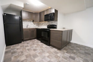 JUST RENO!Pet OK!! Own Laundry-Fence Yard-Millwood-HUGE 2RM Bmst