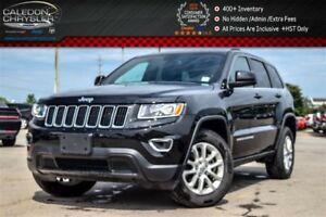 2016 Jeep Grand Cherokee Laredo|4x4|Bluetooth|Pwr windows|Keyles