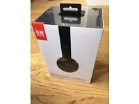 New Beats Solo3 Wireless On-Ear Headphones - Gloss Black