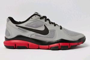 Nike Free TR2 Trainer