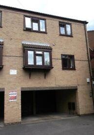 2 Bed Flat, Lenton Manor, Nottingham, NG7 2FP