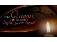 Native & Qualified Tutor for Arabic, Quran, Tajweed, & Islamic Studies With 10 Years experience