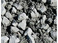 Recycled Crushed Asphalt