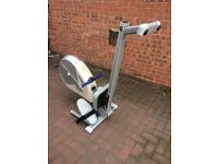 Rowing machine (Reebok)