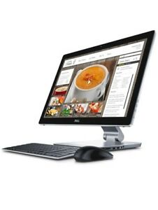 PC DELL Tout-en-Un Inspiron 2350 / All-in-one PC DELL