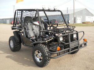 BRAND NEW TEEN/ADULT 200cc DUNE BUGGY / GO KART ON SALE $3499.00