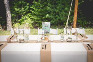 Wedding/Party Decorations