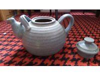 Extra large Tea Pot