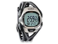 Ironman Triathlon Timex Men's Watch