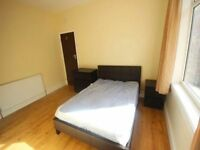 *WOW !GREAT DOUBLE ROOM FOR 2 IN SHADWELL *
