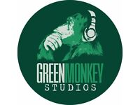 Drummer/Producer with Analog Studio available