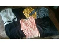 Womens clothes bundle 21 items, size 14/16