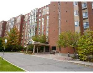 Condo for Sale in Kanata