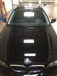 2004 BMW 325 ci sell or trade